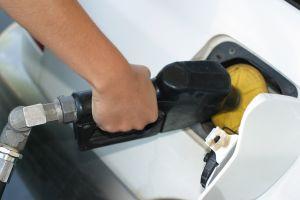 Benzina e prezzi, la FAIB prepara la protesta