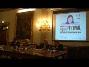 Cento: da Premio Letteratura a Festival