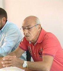Walter Chessa lascia la guida della FIM-CISL. Lo sostituirà Sandra Rizzo