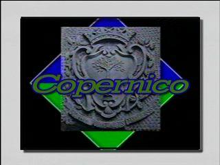 Torna Copernico, il magazine televisivo di Unife