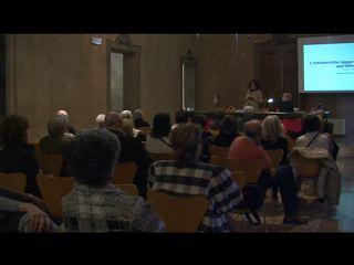 L'insostenibile leggerezza dell'effimero' a Ferrara