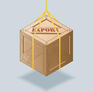 Crisi: stallo economia, cala anche export