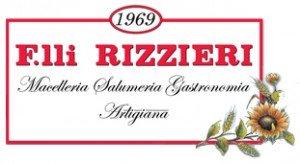 logo-rizzieri