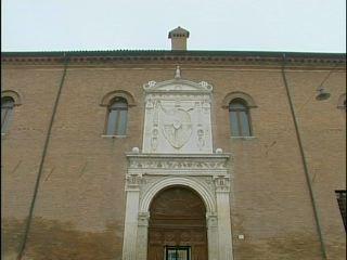 Il Museo Riminaldi a Palazzo Schifanoia