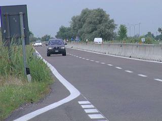 """Superstrada, Ascom: """"Un duro colpo al turismo"""""""