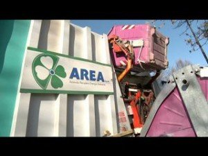 area-rifiuti