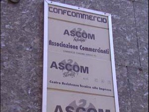 Confcommercio, Amelio presidente di Iscom