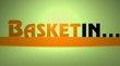 Basket In
