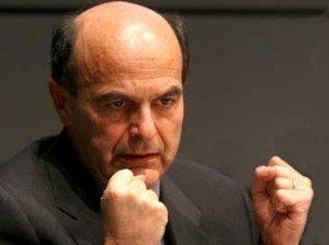 Elezioni a Comacchio, sabato arriva Bersani