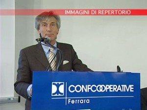 La replica di Paolo Bruni