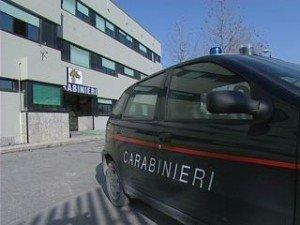 carabinieri-cento001