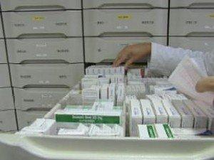 farmaci001