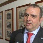 """Malaguti, Pdl: """"Il nuovo ospedale circondato da centrali biogas"""""""
