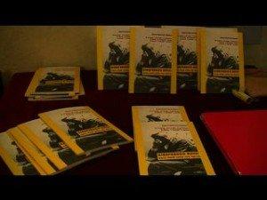 Premio 'Gianfranco Rossi' 2011, presentazione del volume