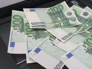 soldi002