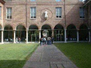 All'Università di Ferrara 150 scienziati per la fisica delle alte energie