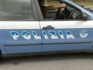 volante-polizia006