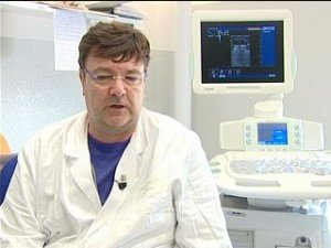 """Metodo Zamboni,  Lusenti: """"Entro maggio primi pazienti"""""""