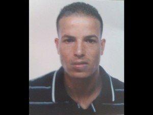 Tarek Hamad