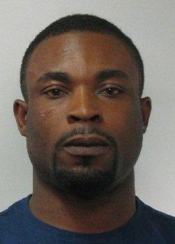 Arresto per cocaina nel Sottomura