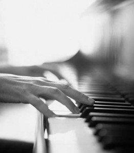 "Talenti musicali all' ""Ariosto di sera"""