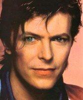 Unife, un viaggio nelle canzoni di David Bowie