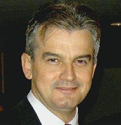 Zerbini eletto vice presidente di AIUTA