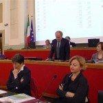 I redditi del 2012 dei consiglieri comunali di Ferrara
