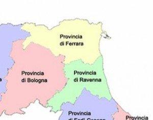 Gemellaggio Ravenna-Ferrara