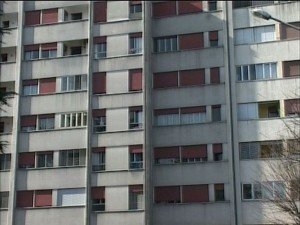 Casa: mercato residenziale in ripresa a Ferrara +11,2%