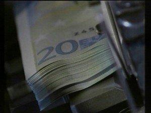 08 spending rewiew soldi
