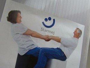 """Presentato progetto ASSP """"Starmej"""""""