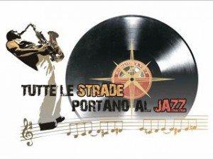 Tutte le strade portano al Jazz