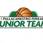BASKET: la Junior Team ad un passo dall'impresa
