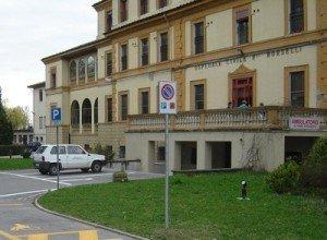 ospedale di bondeno