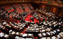 Referendum anti-casta: esauriti moduli in Comune a Ferrara