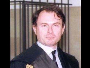 Bruno Cherchi, verso la procura generale di Ferrara