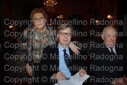 Vittorio Sgarbi: la mamma Rina contro Equitalia
