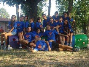 Portomaggiore, Scuola Animatori: le iniziative estive dei giovanissimi