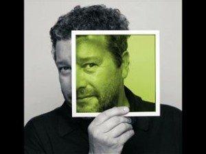 Ceramica Sant'Agostino annuncia la collaborazione con Philippe Starck