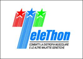Telethon investe nella ricerca scentifica a Ferrara e Bologna