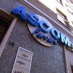 05 ascom