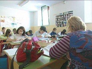 07 concorso insegnanti