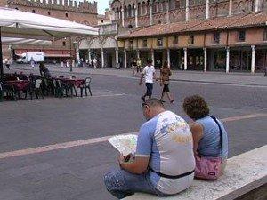 Ascom: il turismo culturale c'è