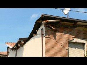 Proroghe fiscali terremoto