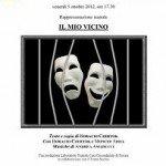 09 czertok teatro carcere
