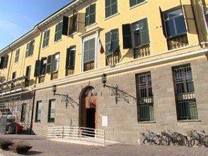 Casa della Salute a Copparo