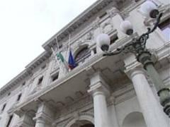 """CCIAA, allarme prodotti 'Made in Italy"""""""