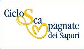 Turismo, le Cicloscampagnate de Sapori. Si parte domenica 9 settembre