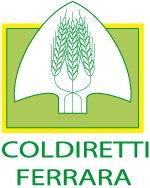 Consumatori frutta italiana